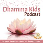 Dhamma Kids Podcast
