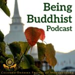 Being Buddhist Podcast